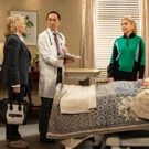 Scoop: Coming Up on a New Episode of MURPHY BROWN on CBS - Thursday, November 15, 2018