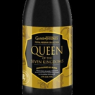 Brewery Ommegang & HBO Announce Queen of the Seven Kingdoms, Second Beer in Game of Thrones-Inspired Royal Reserve Collection