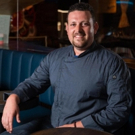 Chef Spotlight: Executive Chef Dan DeSalvo of BOWERY BAR AND FARE