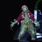 BWW TV: Watch Highlights of Gavin Lee in HOW THE GRINCH STOLE CHRISTMAS! Video