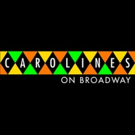 Comedians Bringing The Laughter To Carolines On Broadway In May