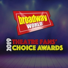 Vote For BWW's Theatre Fans' Choice Awards: BE MORE CHILL Leads Best Ensemble!