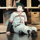 BWW Review: LAST DAYS OF SUMMER at Kansas City Repertory Theatre Photo
