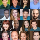 Performers Announced For Pride Films and Plays' NOMINEE NIGHT Photo