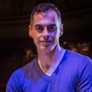 BWW Interviews: Francesc Abós nos habla sobre EL MEDICO
