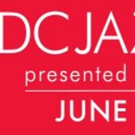 A Bounty of Free Concerts Offered for DC Jazz Festival's 15th Anniversary Celebration