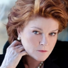 Kate Mulgrew and More Round Out Cast of 10th Annual LIVING FOR TODAY Concert Photo