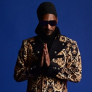 Snoop Dogg to Perform From BIBLE OF LOVE on JIMMY KIMMEL LIVE Tonight, April 9 Photo