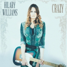 Country Music Royalty Hilary Williams Releases First Single Off Debut Album