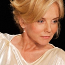 BWW Interview: Linda Purl Gets Ready to Make Her Cabaret Debut at Feinstein's/54 Belo Photo