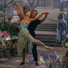 Houston Symphony Screens AN AMERICAN IN PARIS with Live Orchestra