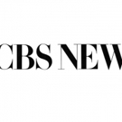 CBS to Deliver Comprehensive Reporting Across All Platforms on Election Night