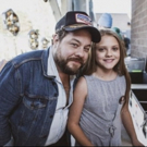 Nathaniel Rateliff & The Night Sweats and The Marigold Project Host 'Not One More' Gun Violence Prevention Event