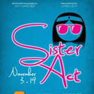 Shout Hallelujah! SISTER ACT Comes to The Barn Players This Fall Photo