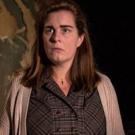 BWW Review: MISERY at Teater République