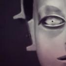 Por Primera Vez En México Se Musicalizará En Vivo Metrópolis De Fritz Lang Photo
