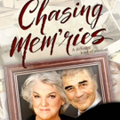 'CHASING MEM'RIES' World Premiere, Starring Tyne Daly, Opens Tonight at the Geffen