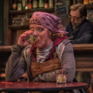 BWW Review: SWEAT at Everyman Theatre