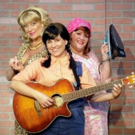Country Music Shines At Winter Park Playhouse With The Honky Tonk Angels