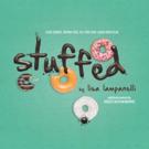 Lisa Lampanelli's STUFFED to Close Early Off-Broadway Photo