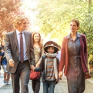 Review Roundup: Julia Roberts, Daveed Diggs Star in WONDER Photo