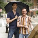 Gualtieri & Sisco to Return to Feinstein's/54 Below with 'DEPARTURES' Photo