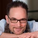Beloved Stagedoor Manor Teacher Michael Larsen Passes Away