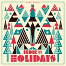 Amazon Original Holiday Playlists 'Indie For The Holidays' and 'Acoustic Christmas' Premiere New Exclusive Tracks Today
