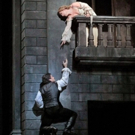 The Metropolitan Opera's Production of ROMEO ET JULIETTE Comes to The Ridgefield Play Photo