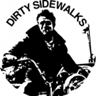 Dirty Sidewalks to Release Debut Full-Length 'Bring Down the House Lights' 1/12