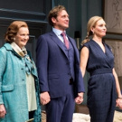 Photo Coverage: Uma Thurman & Company Celebrate Opening Night of THE PARISIAN WOMAN!