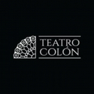 TURANDOT to Play at Teatro Colón Late June 2019