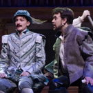 BWW Review: SHAKESPEARE IN LOVE at Omaha Community Playhouse: 'Where's the Dog?'