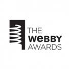 Jenny Slate to Host the 23rd Annual Webby Awards