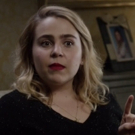 VIDEO: Watch Promo For Season Finale Of GOOD GIRLS On NBC
