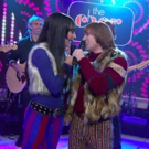 VIDEO: THE CHER SHOW's Jarrod Spector and Micaela Diamond Sing 'I Got You Babe' on TO Video