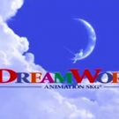DreamWorks Developing Three New Kids' TV Shows for Netflix