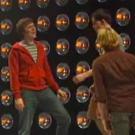 BWW TV: Broadway Beat - Bernadette Peters, MTC Gala and Glory Days
