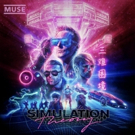 Muse's New Album, SIMULATION THEORY, is Out Today