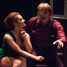 BWW Review: Café Nordo's JITTERBUG PERFUME Fails to Find Its Base Note Photo