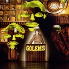 Celebrate World Theatre Day with Broadcast of Hit Show GOLEM Photo
