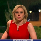VIDEO: SNL Pokes Fun at Alec Baldwin on Cold Open