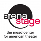 Arena Stage's Dialogue Starters Announced For 11/11 Civil Dialogue Photo