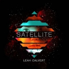 Leah Calvert Releases New Studio Album 'Satellite' Today