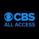 Binge the New Season of CBS All Access' NO ACTIVITY Beginning Thursday, 11/22