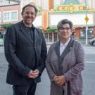 UCLA Acquires Crest Theater Photo