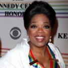 Oprah Winfrey Joins The Cast of John Legend's CROW: THE LEGEND