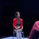 BWW Review: THE SECONDARY VICTIM, Park Theatre
