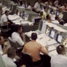 Video: These Women Are Out of This World, Meet The Women Of Netflix Documentary MERCURY 13