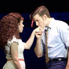 VIDEO: Get A First Look at The 5th Avenue Theatre's WEST SIDE STORY